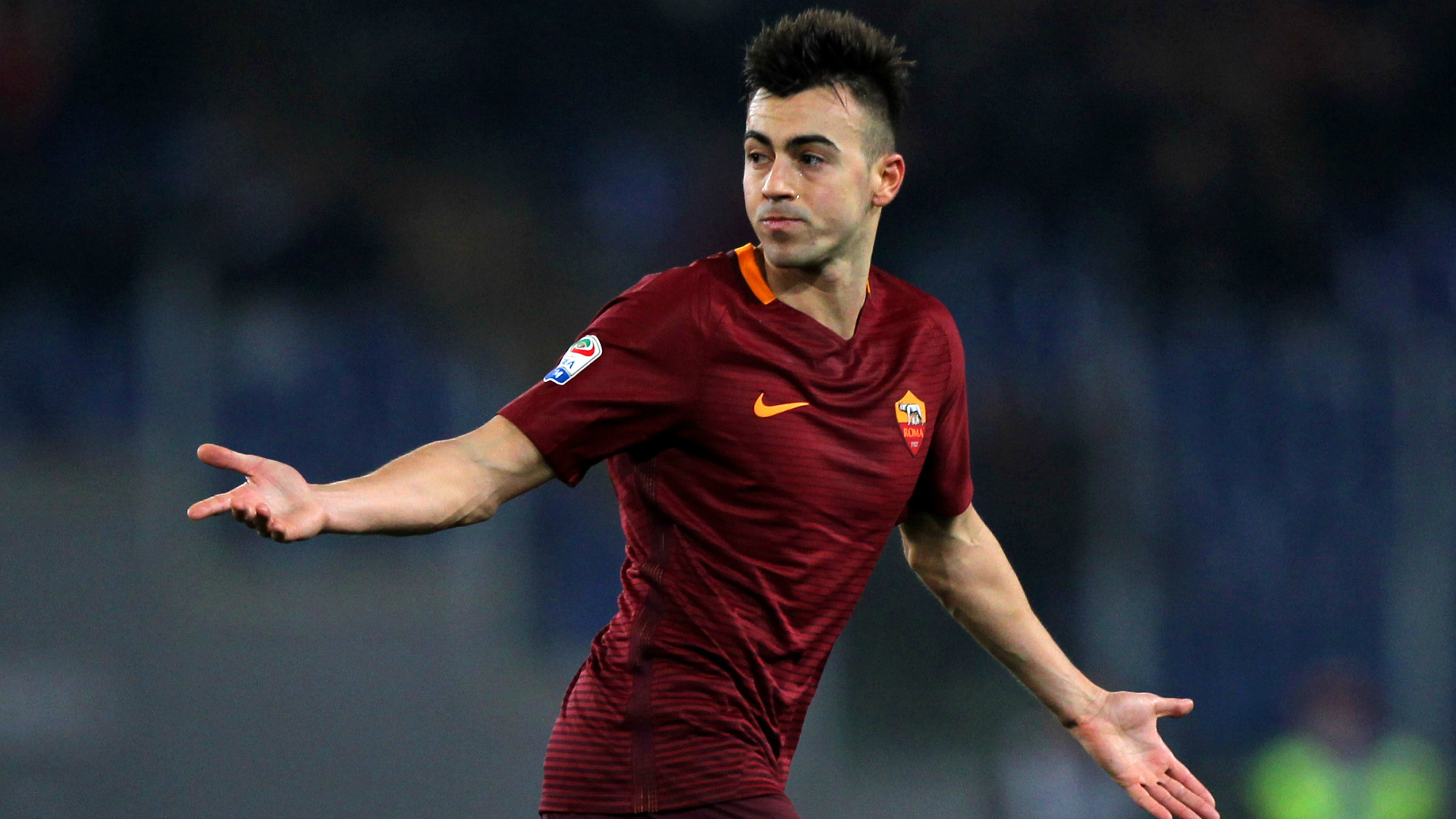 2020 other images stephan el shaarawy wallpaper 2017 source voltagebd Gallery