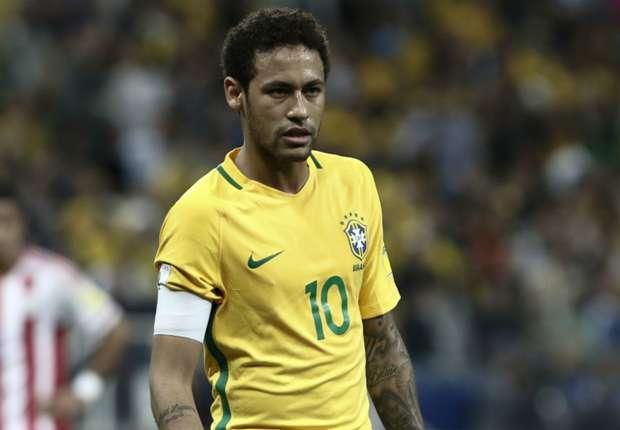 """Neymar : """"Le Brésil est de retour avec Tite"""""""