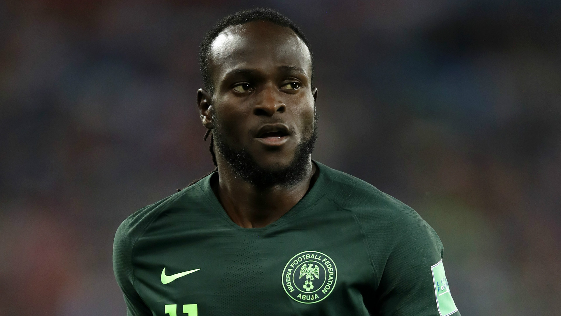 to preview nigeria v iceland soccer
