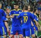 Betting: Bosnia vs Greece