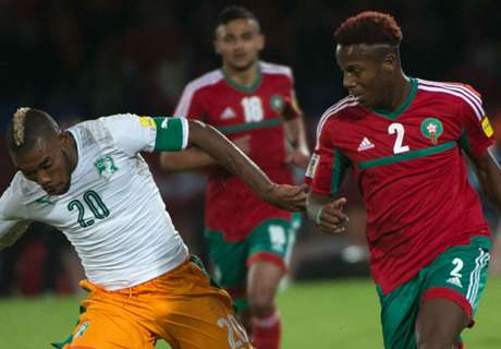 Betting: Ivory Coast vs Morocco