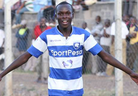 Match Report: Bandari 0-1 AFC Leopards
