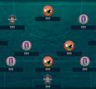 I-LEAGUE: Team of Round 5