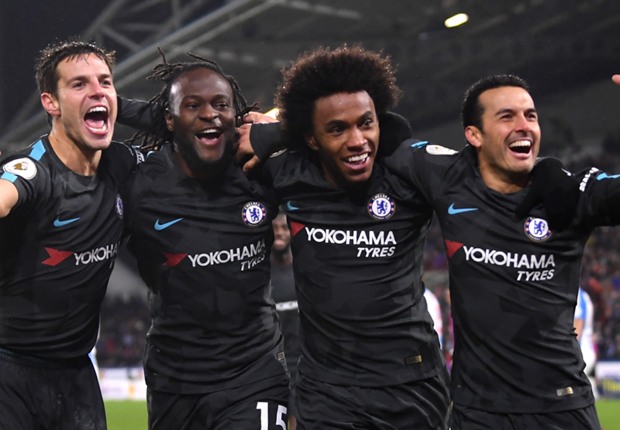 6543952cf EXTRA TIME  Victor Moses joins Hazard