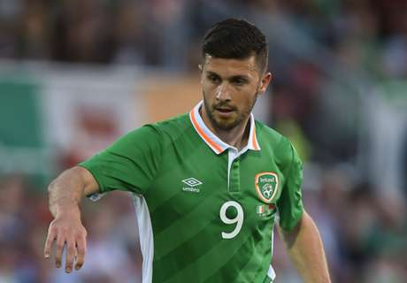 Long has ousted Keane as Ireland's man