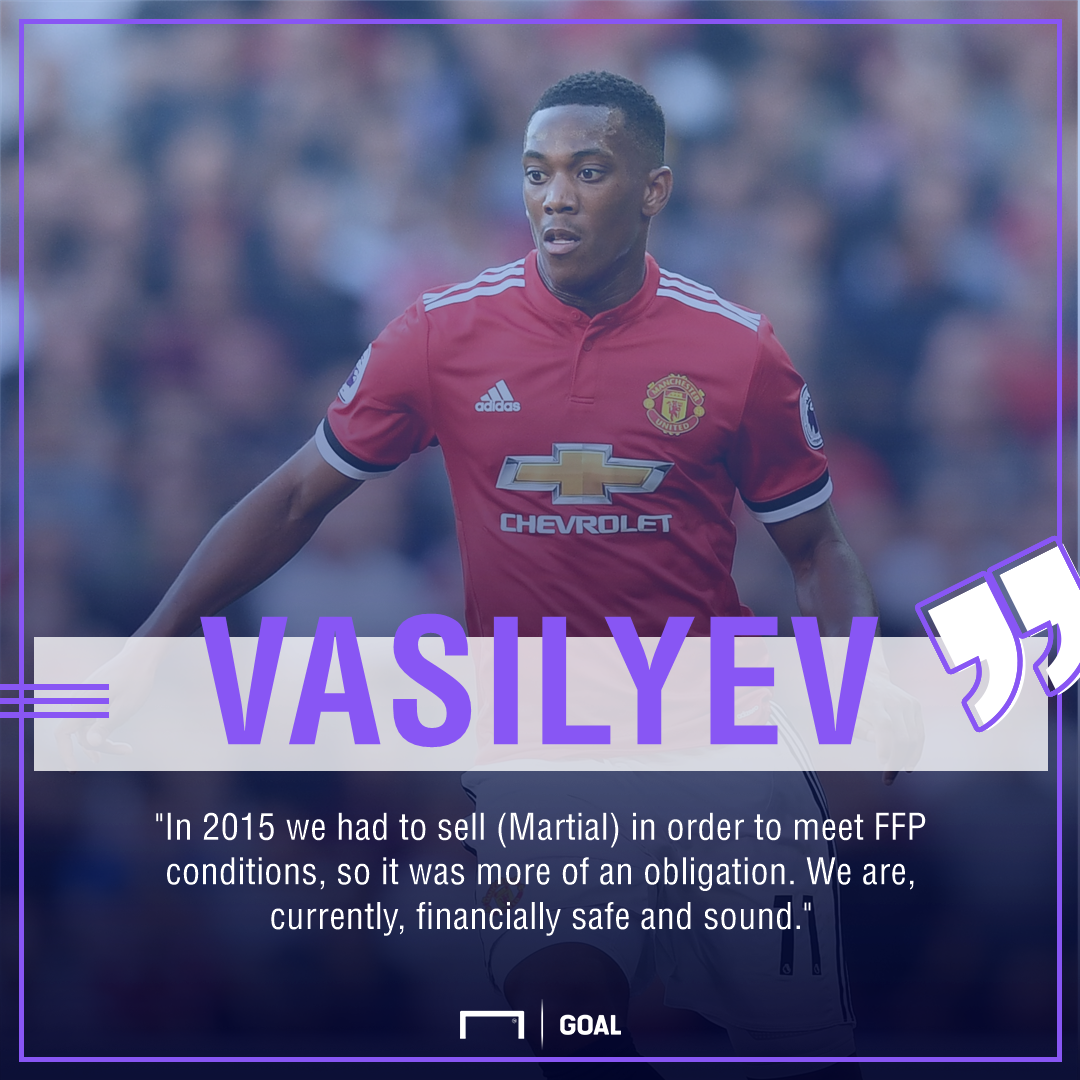 Vasilyev Martial quote gfx