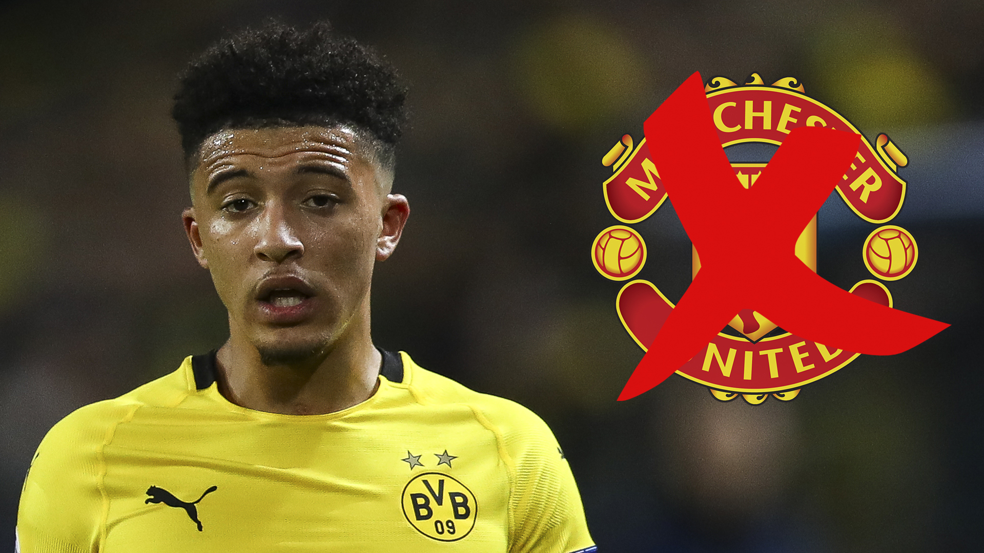 Transfer news and rumours LIVE: Manchester United end Sancho pursuit