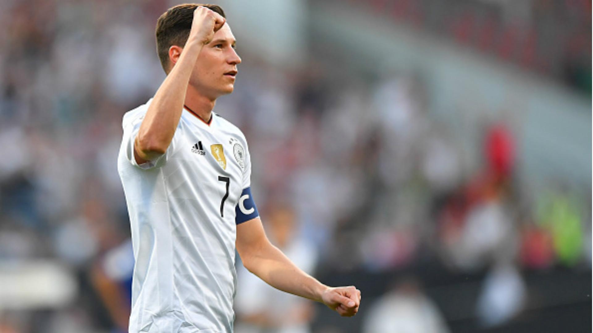 Rusia vence 2-0 a Nueva Zelanda en la Copa Confederaciones