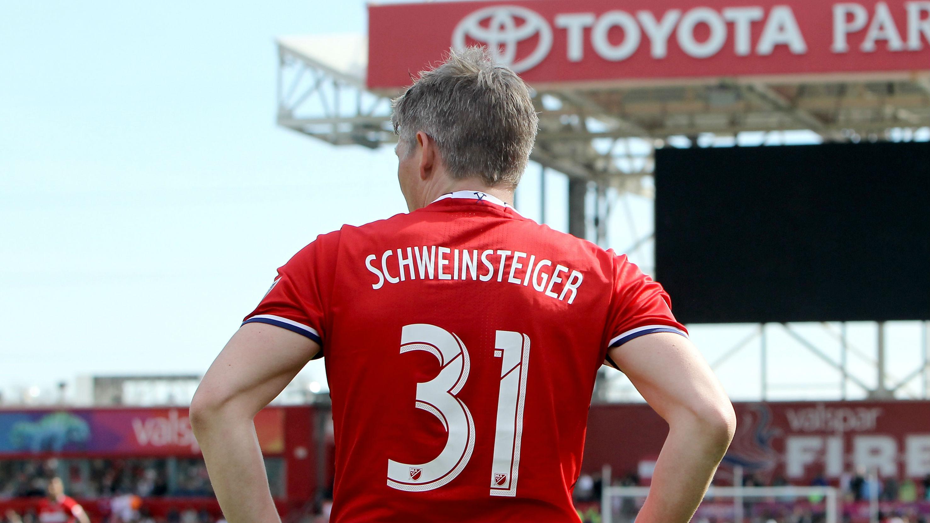 Bastian-schweinsteiger-chicago-fire_71rwtmolq0mf1i6n53gqu26py