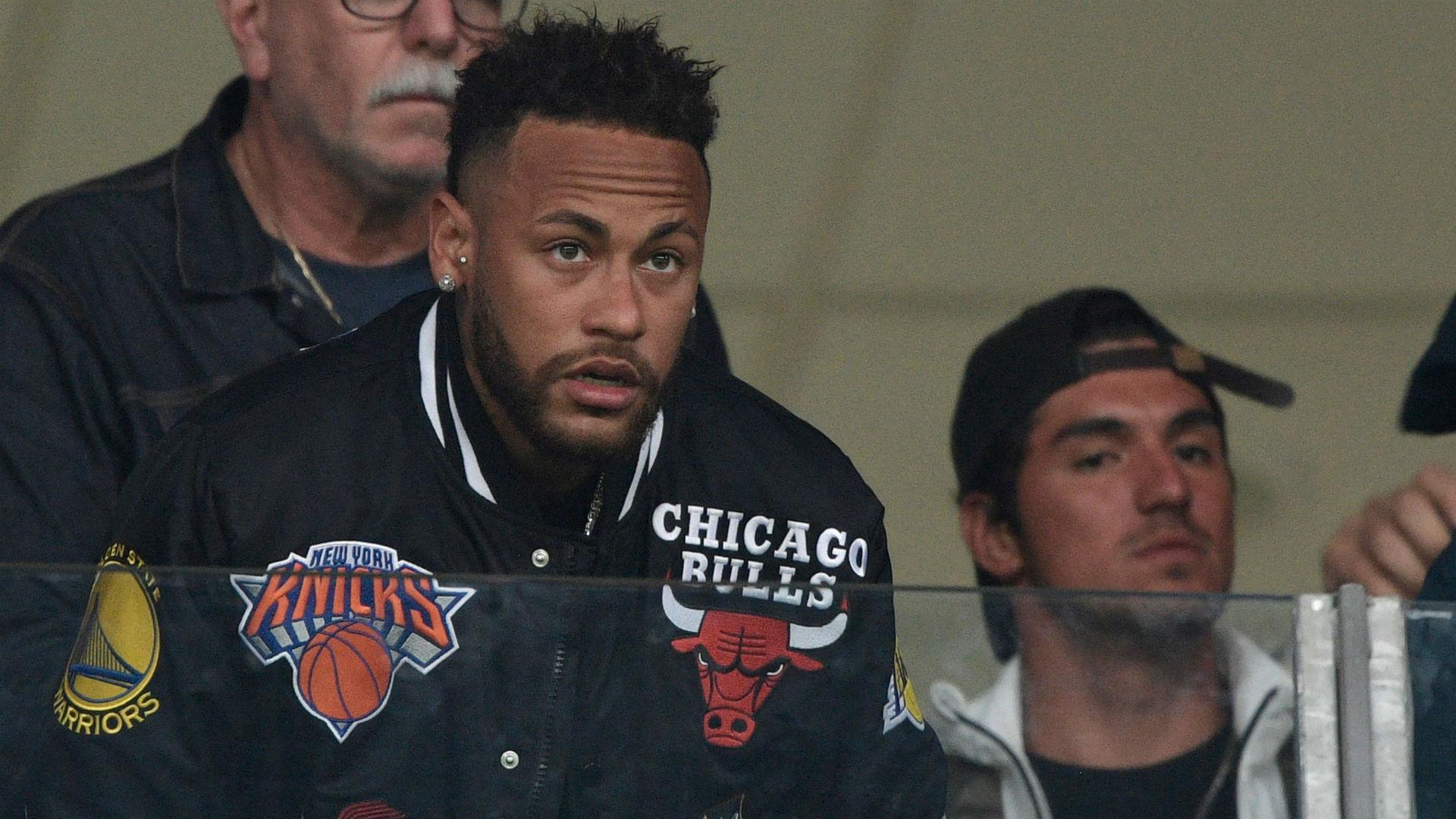 Transferts, le Real Madrid aurait snobé Neymar