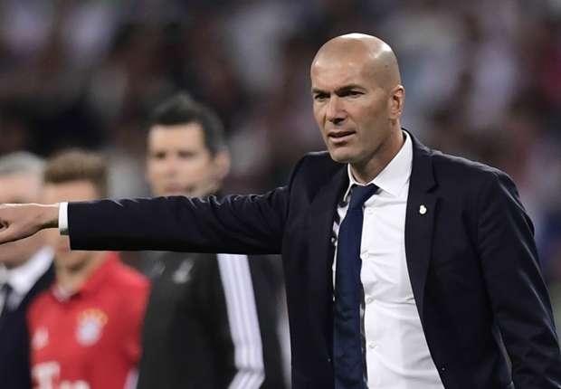 ماذا يحتاج ريال مدريد في سوق الانتقالات 2017؟ -