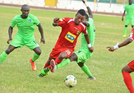 Bechem assistant coach blasts referee