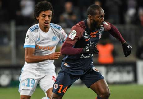 Sio's last minute goal deepens Toulouse's crisis