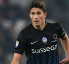OFFICIAL: Juve sign Caldara for €15m