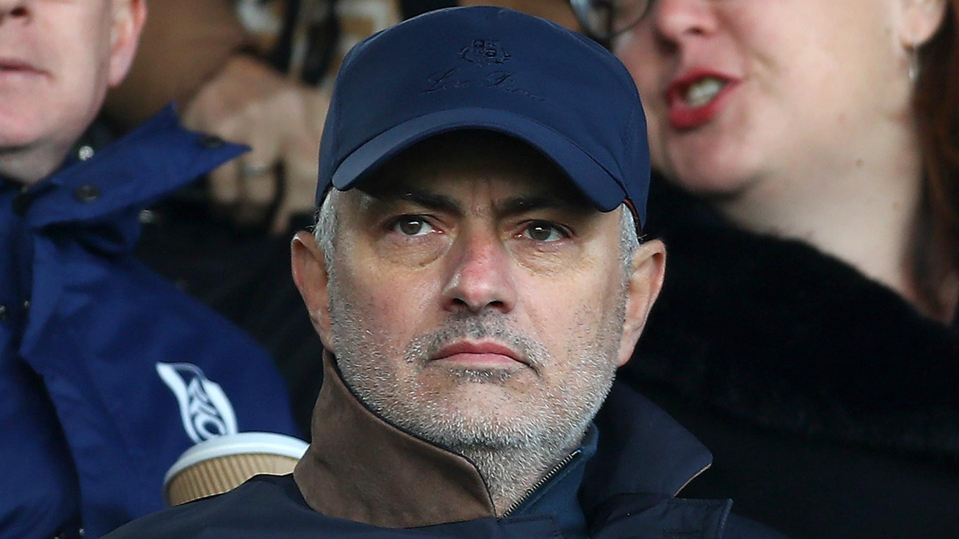 'I can imagine Mourinho in Germany' - Schweinsteiger backs ex-Man Utd boss for Bayern Munich job