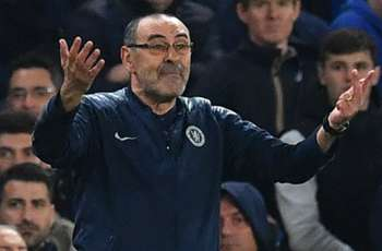 'He is on a par with Guardiola, Klopp and Pochettino' - Sacchi backs Sarri's Juventus move
