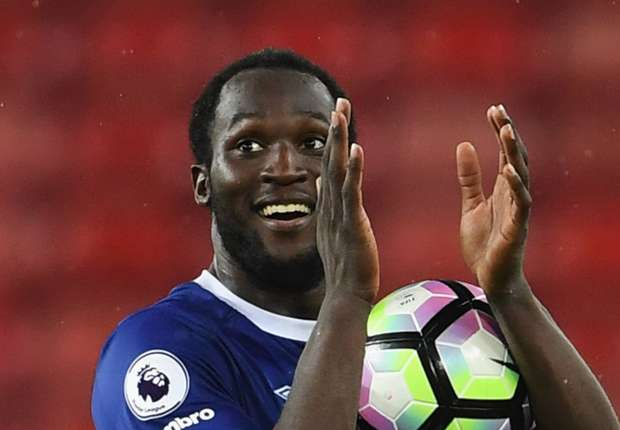 Man Utd's £150m Lukaku deal sums up summer of lavish spending
