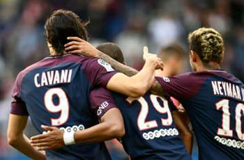 PSG ready to embrace Champions League 'magic' against Ronaldo and Real Madrid