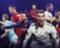 Champions League & Europa League quarter-final draw live: Liverpool draw Man City, Real Madrid vs Juventus