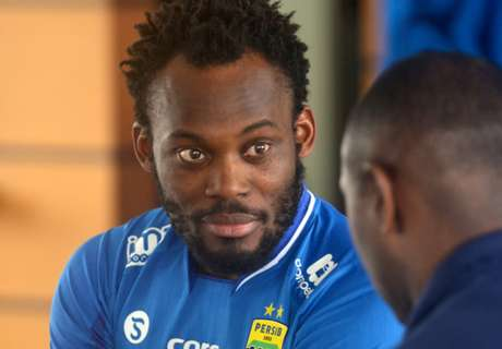 Could Essien & Cole go to jail?