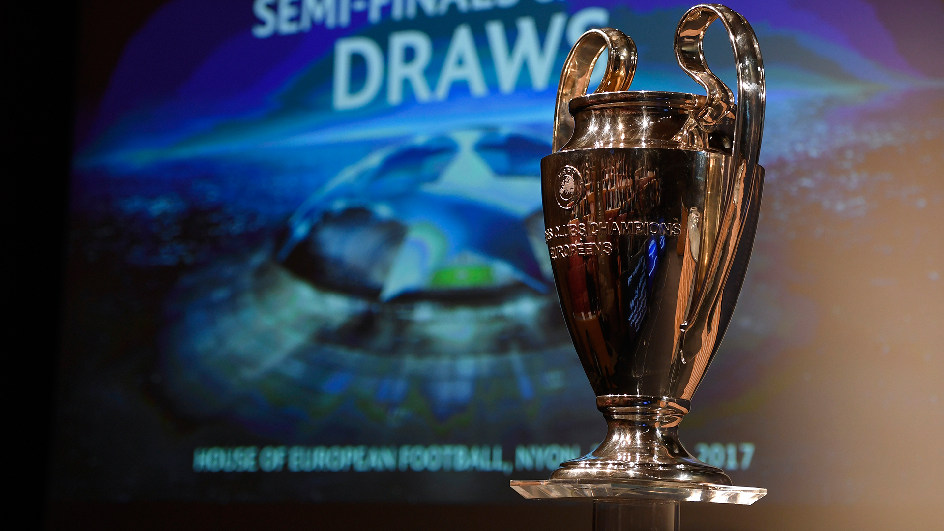 when is the champions league draw and who could liverpool