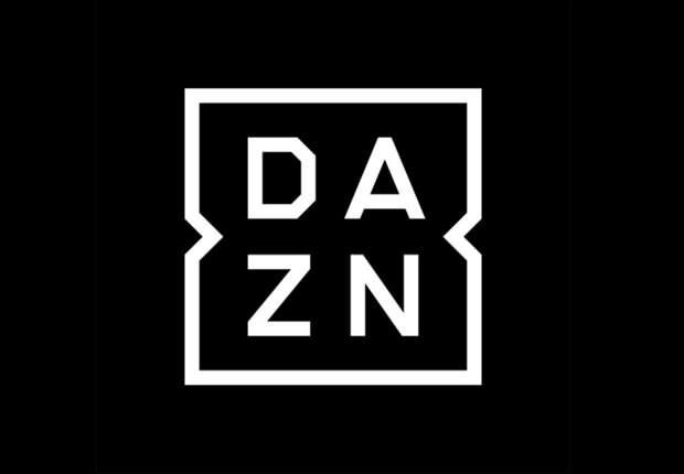 DAZN(ダゾーン)に登録・視聴する方法とは?加入・契約の仕方をまとめてみた