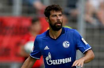 RESMI: Schalke 04 Pinjamkan Coke Ke Levante