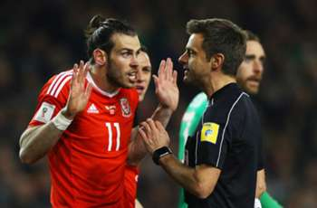 Jekyll & Hyde performance from paradoxical Bale costs Wales dearly