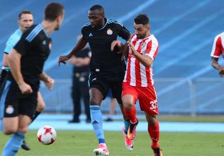Dinamo i Hajduk dovode nespremne i debele
