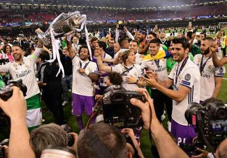 Uefa dijeli 1,7 milijardi eura! Europski prvak može dobiti 57,2 milijuna
