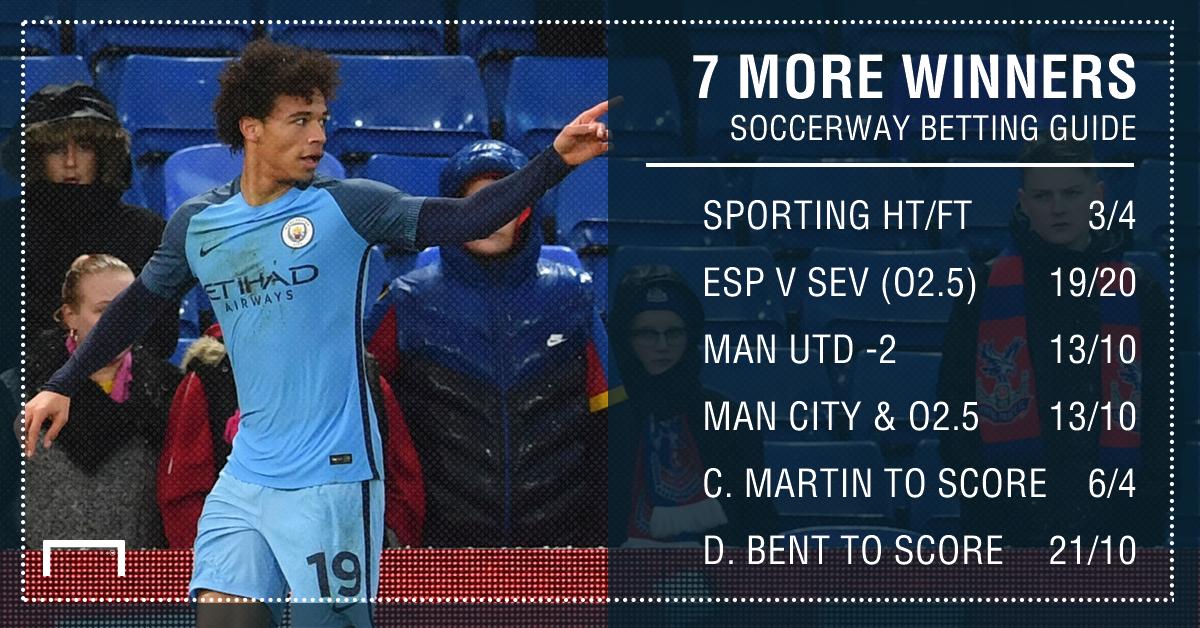 Soccerway soccer prediction Soccerway