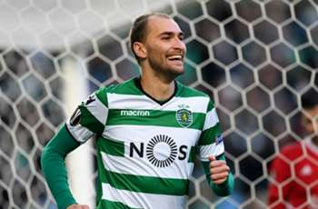 Bas Dost: The prolific Dutch goalscorer still trying to prove his worth