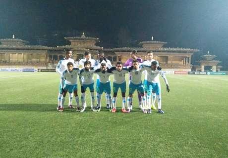 Know Bagan's Rivals: Club Valencia