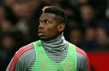 'Man Utd can't rely on schoolboy Pogba' - Souness