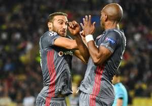 <p>Beşiktaş, Porto ve Leipzig maçlarında alacağı skorlara göre Şampiyonlar Ligi tarihinde grup aşamasında en çok puan toplayan takım olabilir.</p> <p>Peki Türk takımları Şampiyonlar Ligi grup aşamasında en fazla ne kadar puan t...