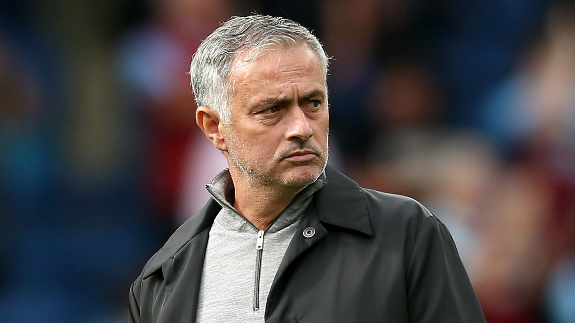 Man United heading in right direction under Mourinho: Schmeichel