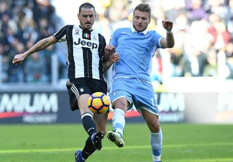 Higuain sharp as Juventus win again