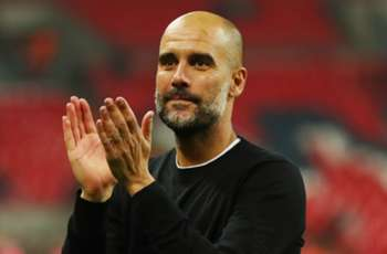 How Guardiola's Man City turned the Premier League into a procession