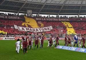 La sfida tra Juventus e Torino è arrivata. Scopriamo quali sono stati i giocatori che hanno giocato più volte il Derby della Mole