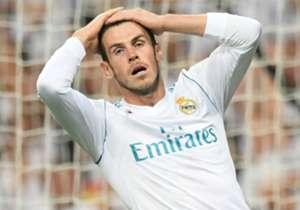 El Real Madrid regresa a Alemania, país que no se le da demasiado bien a los merengues. Llevan solo 5 victorias de 32 partidos ante equipos germanos a domicilio.