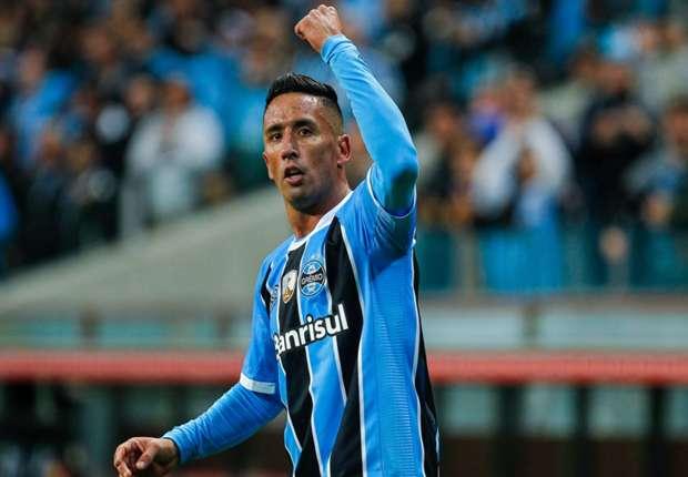 Assistir Grêmio x Ponte Preta AO VIVO 16/07/2017