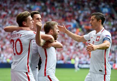 Xhaka miss costs Swiss in pen defeat