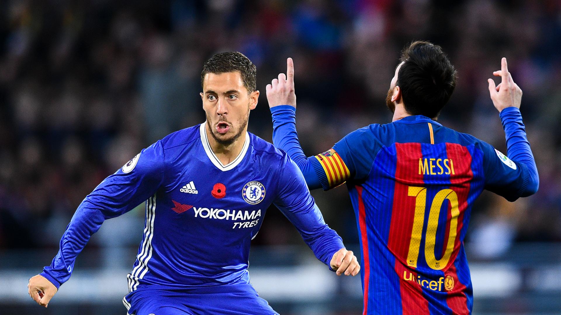 Jose Mourinho Annoyed By Praise Of Antonio Conte's Tactics At Chelsea