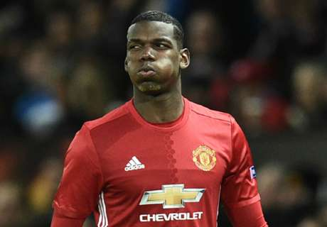 Pogba injury could be £90m problem