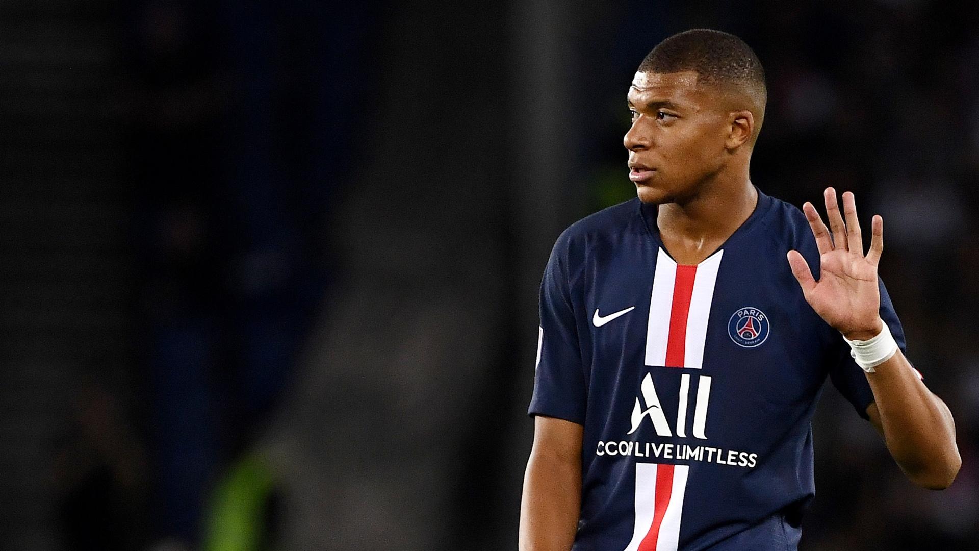 Ligue 1, 2e j. : les stats à connaître avant Rennes-PSG