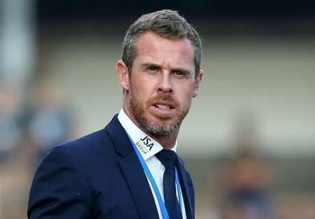 Scott Miller keen on A-League return