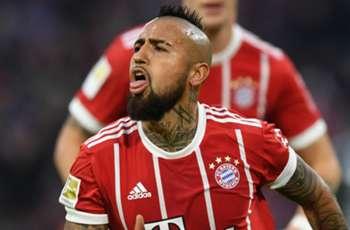 Bayer Leverkusen vs Bayern Munich: TV channel, stream, kick-off time, odds & match preview