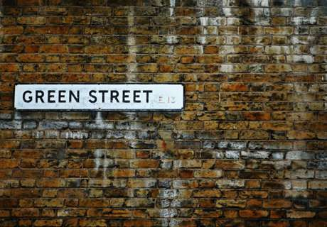Green Street: Cast, soundtrack & all you need to know