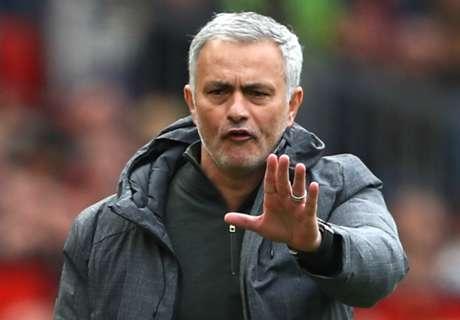 Man Utd set new unbeaten run record