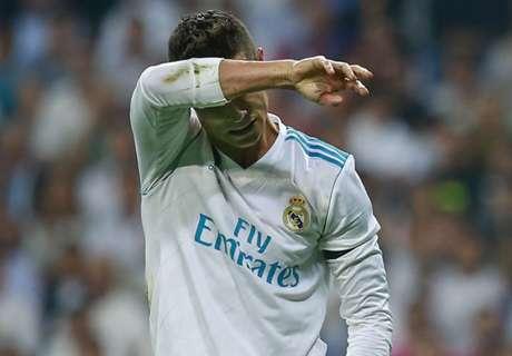 CR nagazio protivnika! Zidane objasnio zamjenu Modrića